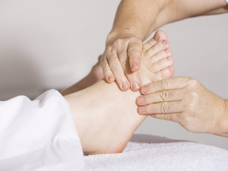 physiotherapy-2133286_1920