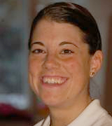Katja Vorderegger